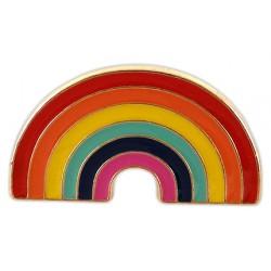 Pin Arco da Vella