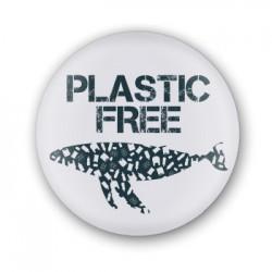 Plastic Free Xafla