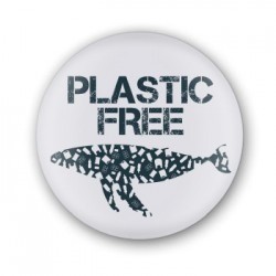 Chapa Plastic Free