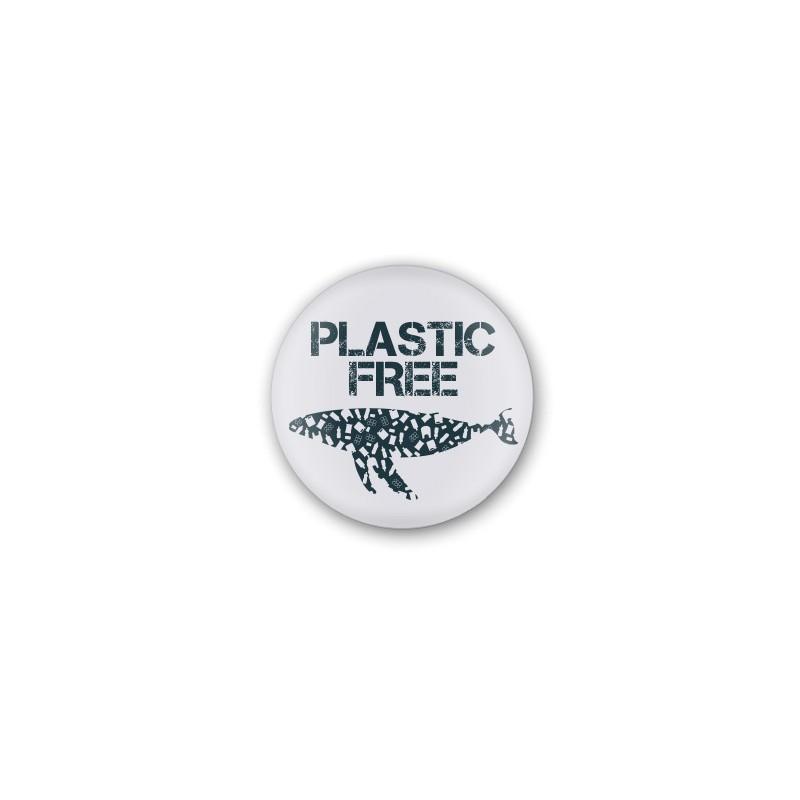 Xapa Plastic Free