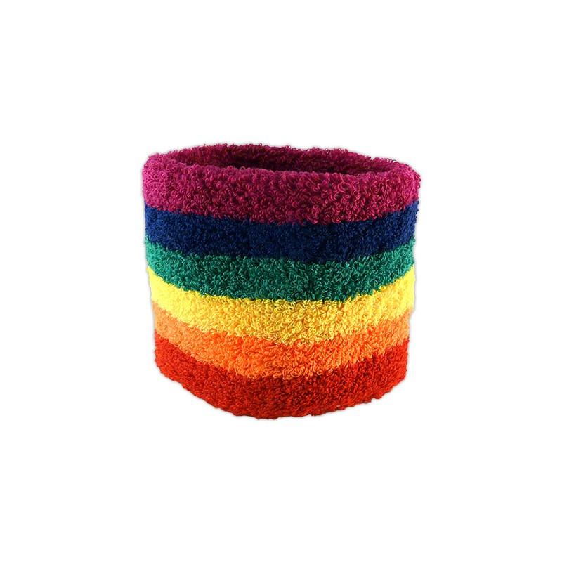 Canellera colors LGTBI