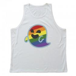 Camiseta tirantes Gaysper grande