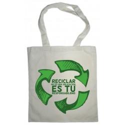 Bossa Reciclar