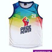 Nos llegan el lunes, ¿quién quiere una? 😍😍😍 #gaypride #gaypride2019 #reivindika #lgtbi #lgtbiespaña #pride #lgbti #lgbtpride #pridemonth #camisetaslgbt